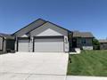 For Sale: 3218 E Shoffner St, Wichita KS