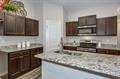 For Sale: 1327-1329 N Azena, Andover KS