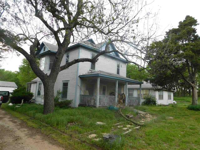 For Sale: 12429 N 143rd St E, Valley Center KS