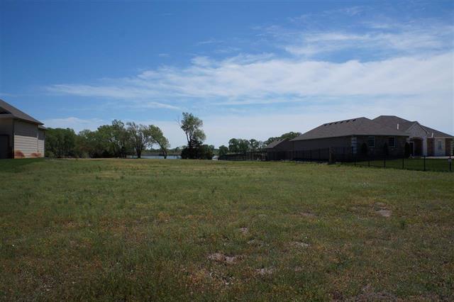 For Sale: 6620 S Hydraulic Drive, Haysville KS