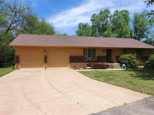 For Sale: 3234  MOURNING DOVE LN, Newton KS