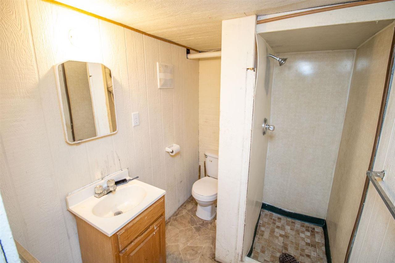For Sale: 1552 N BROADVIEW AVE, Wichita KS