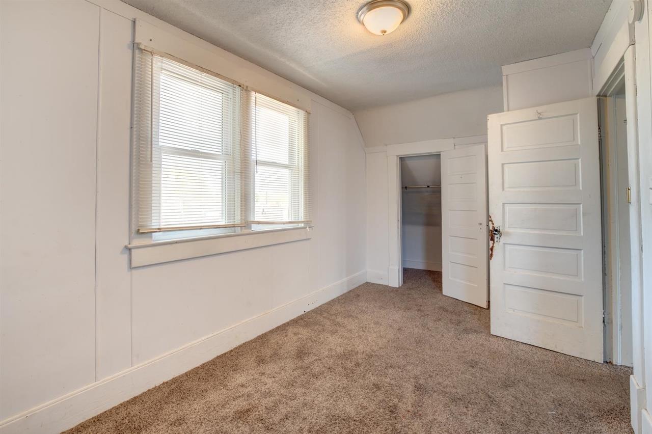 For Sale: 111  Allison St, Newton KS
