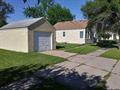 For Sale: 201 N Gordon, Wichita KS