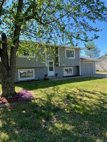 For Sale: 187  Marlen, Haysville KS