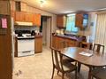 For Sale: 394  Elk Rd, Toronto KS