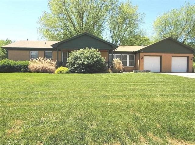 For Sale: 901 N LAKEVIEW DR, Derby KS