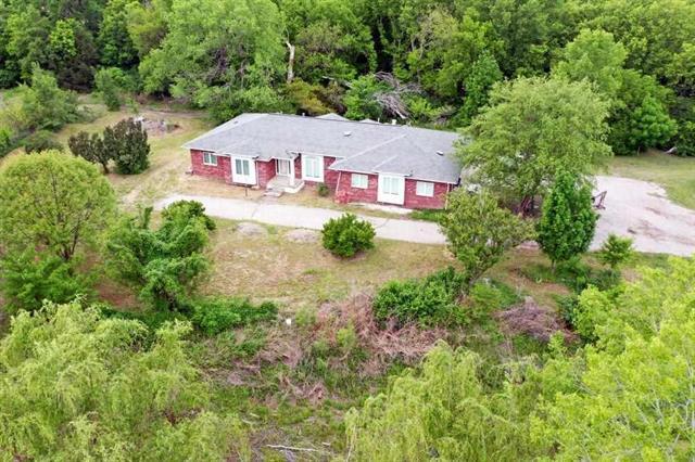 For Sale: 9919 S Hillside Ave, Haysville KS