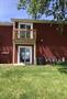 For Sale: 6725 W Shade Ln, Wichita KS