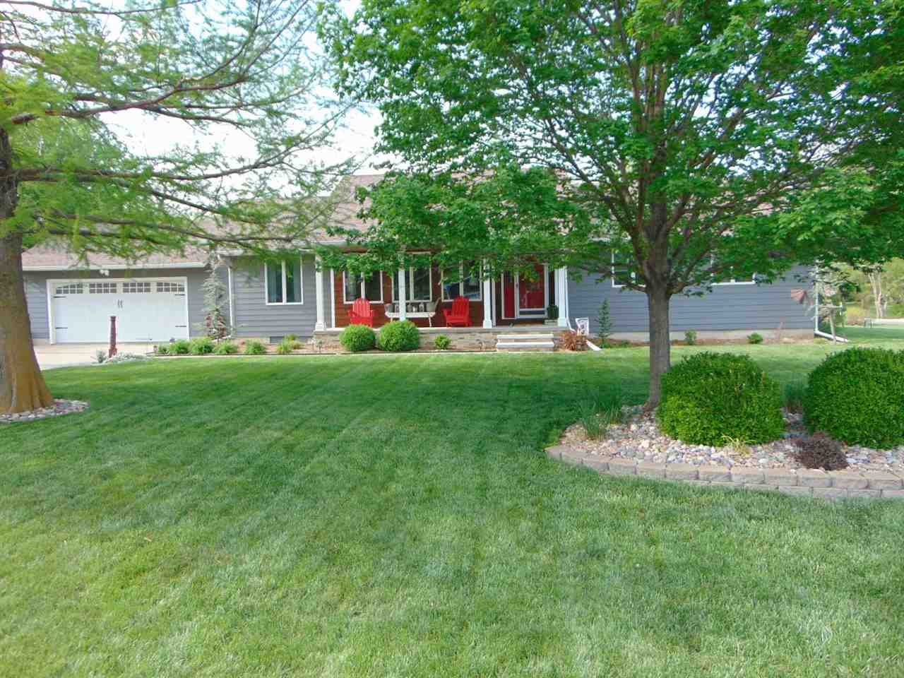 3204 Mourning Dove Ln