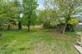 For Sale: 3 N Beech, Wichita KS
