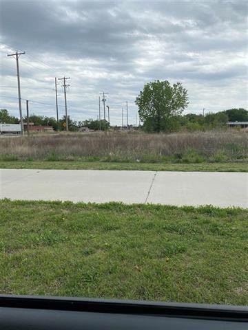 For Sale: 3515 E 47TH ST S, Wichita KS
