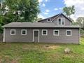 For Sale: 417 E Bridge, Mulvane KS