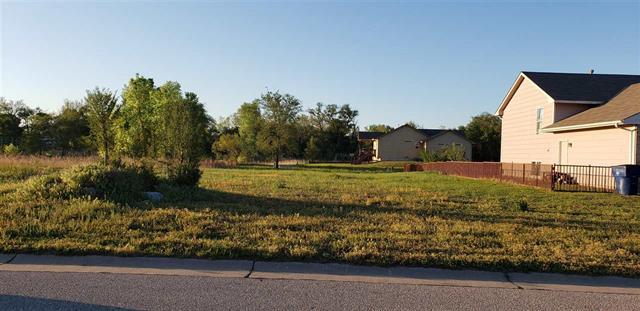 For Sale: 904 W 50th St S, Wichita KS
