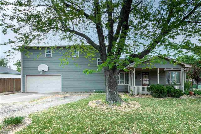 For Sale: 3440 N Sunny Lane, Wichita KS