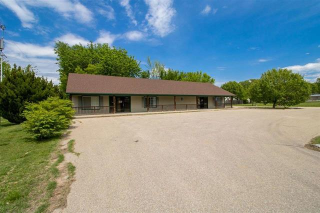 For Sale: 202 E RHONDDA AVE, Andover KS