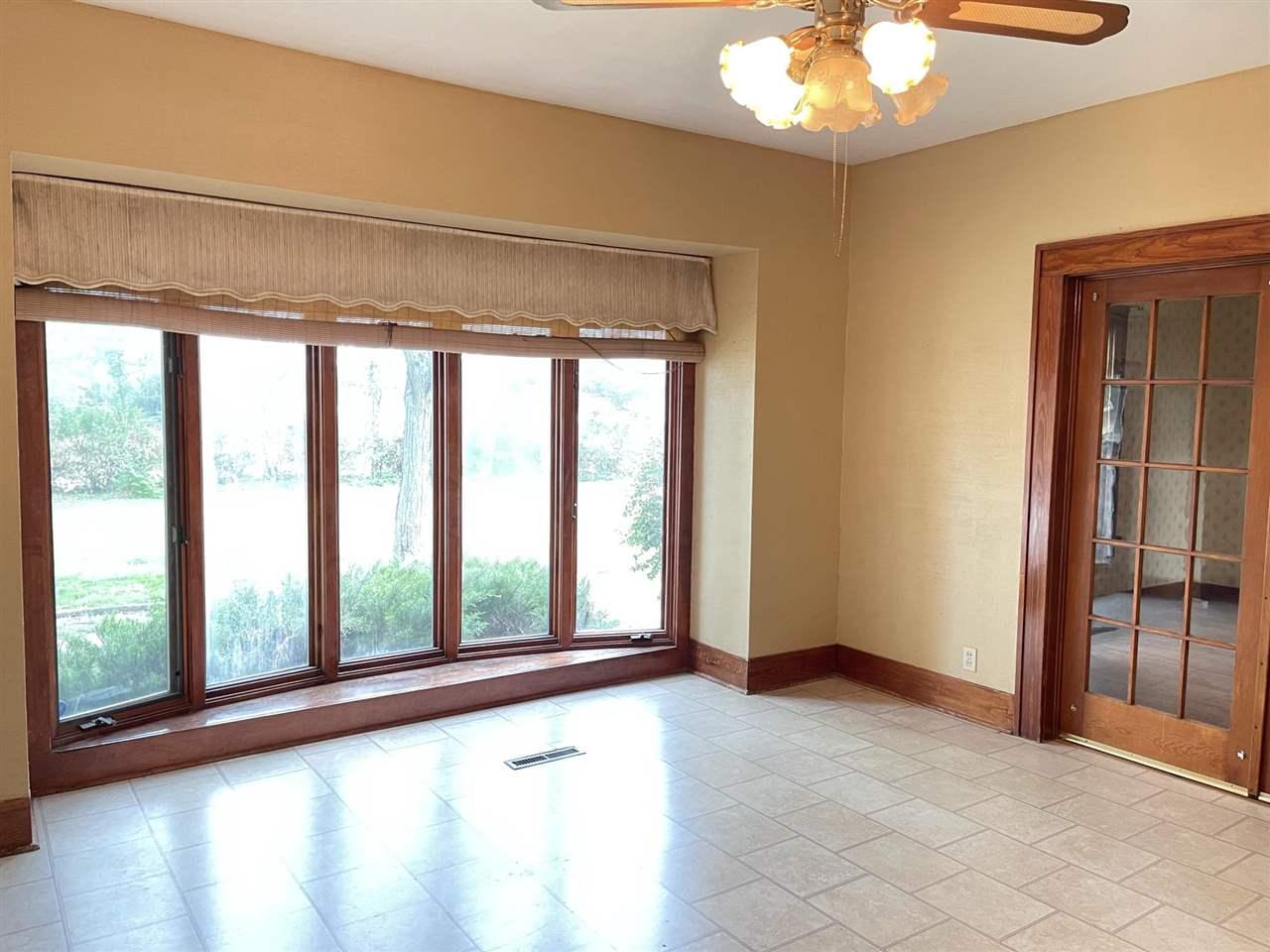For Sale: 6862 S  Broadway, Haysville KS