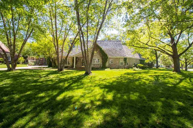 For Sale: 154 S PERSHING ST, Wichita KS