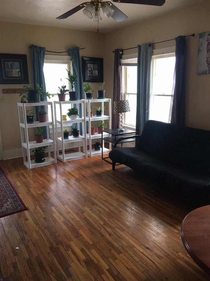 For Sale: 1051 S ROOSEVELT ST, Wichita KS