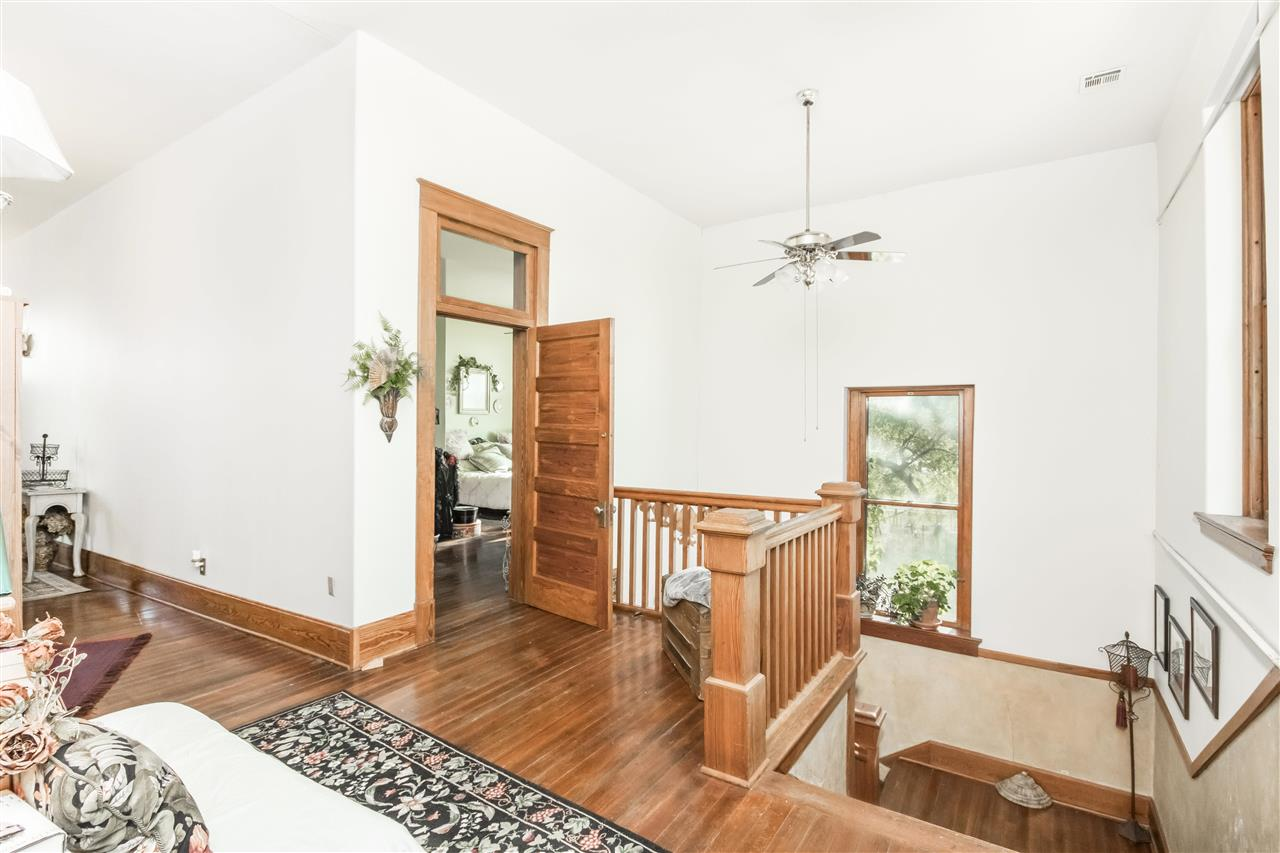 For Sale: 111 W 6th St, Florence KS