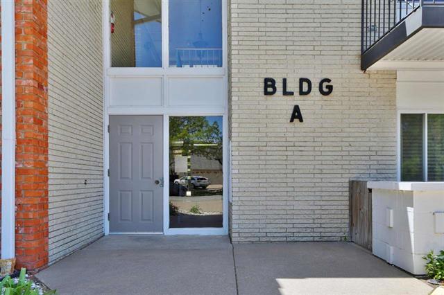 For Sale: 1201 W River Blvd, Wichita KS