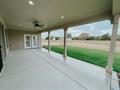 For Sale: 6606 W Palmetto St, Wichita KS