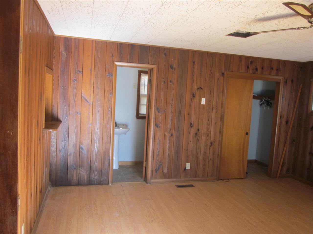 For Sale: 1638 S Faulders, Wichita KS