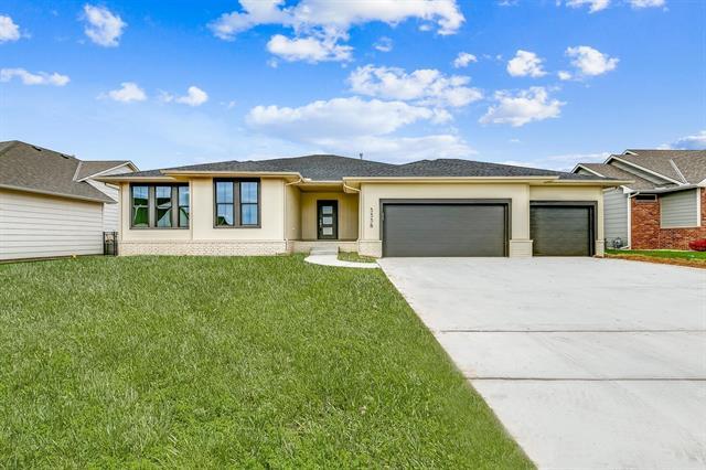 For Sale: 3338  Judith Ct, Wichita KS