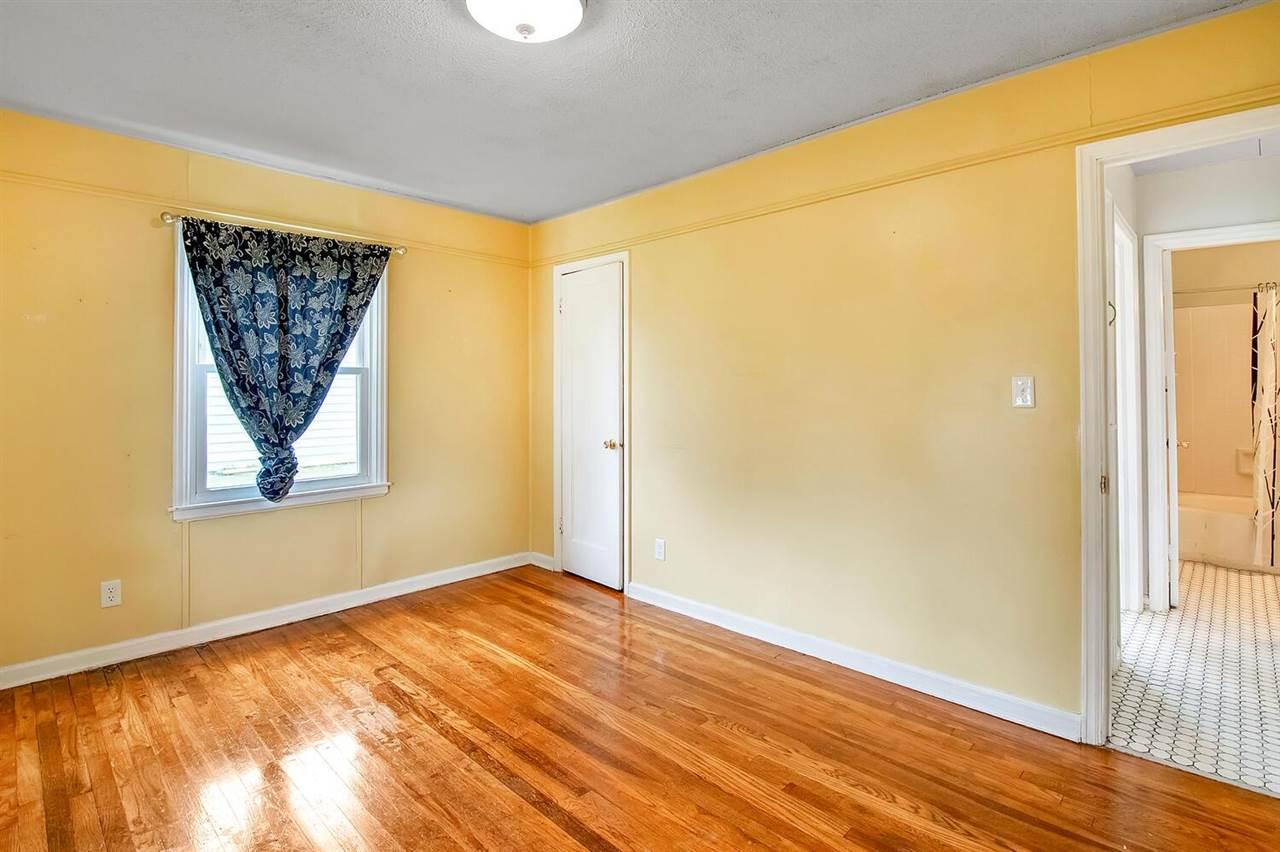 For Sale: 1304  Lavern St, Andover KS