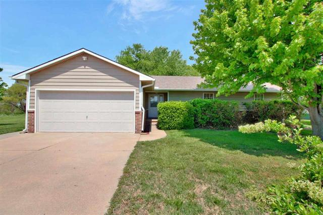 For Sale: 1666 W Larkin Dr, Milton KS