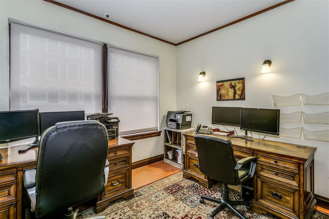 For Sale: 901  Main St, Winfield KS