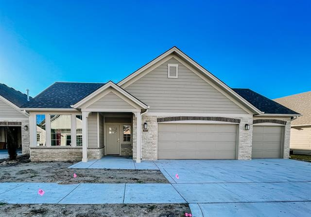For Sale: 4007 N Solano St, Wichita KS
