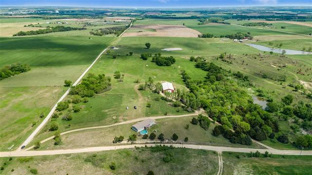 For Sale: 9118  242nd Rd, Winfield KS