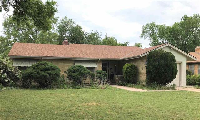 For Sale: 2747 E RIVERA ST, Wichita KS