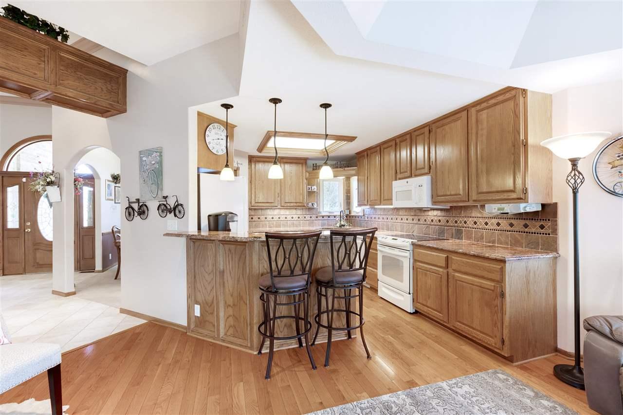 For Sale: 1125 North Shore Blvd, Wichita, KS, 67212,