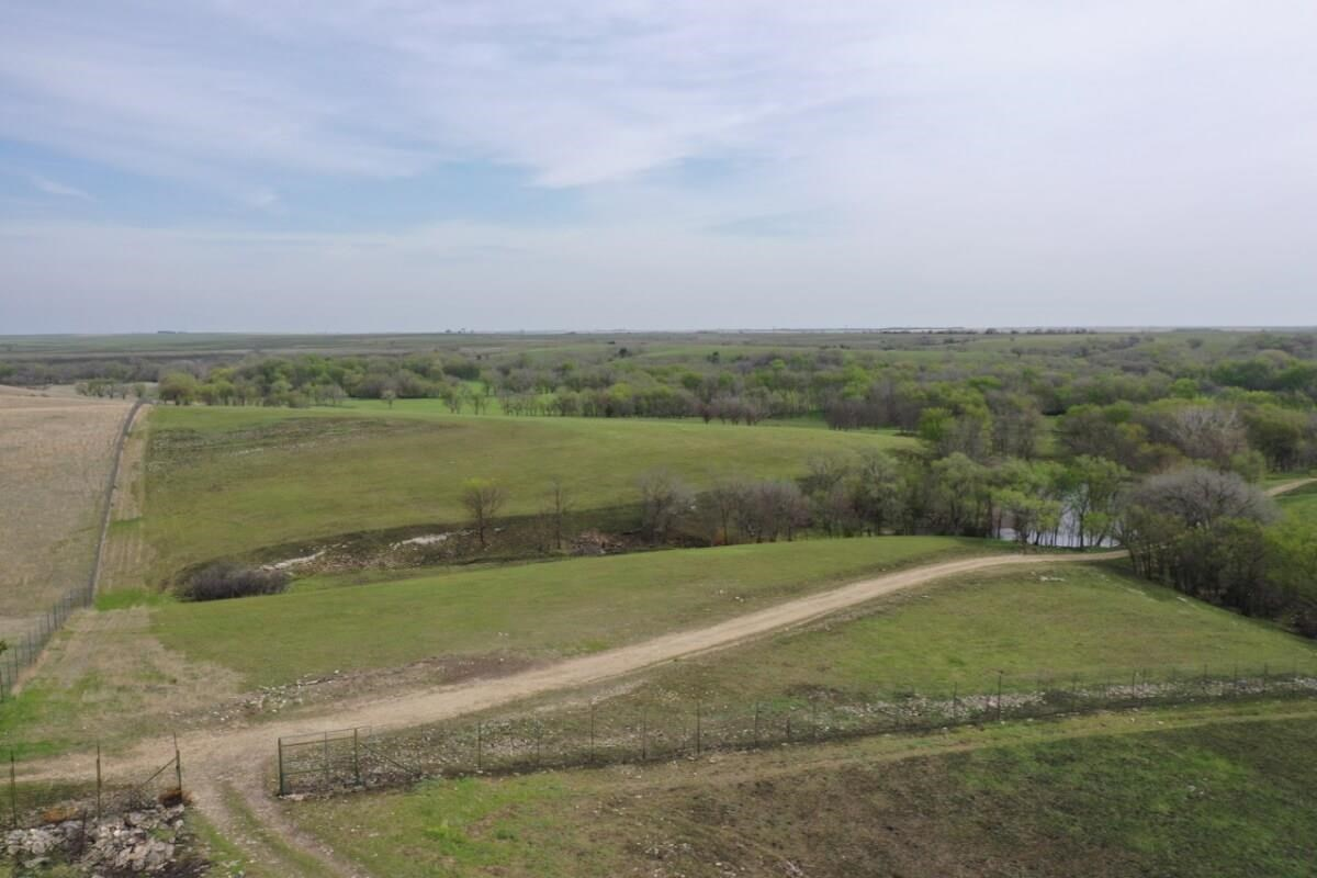For Sale: 000  Hwy 50, Florence KS