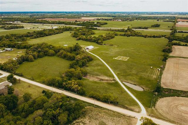 For Sale: 10135 S Spencer Rd, Sedgwick KS
