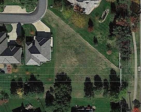 For Sale: Lot  Lot Lot 2 Block 2 Woodspring 3rd Addition, Wichita KS