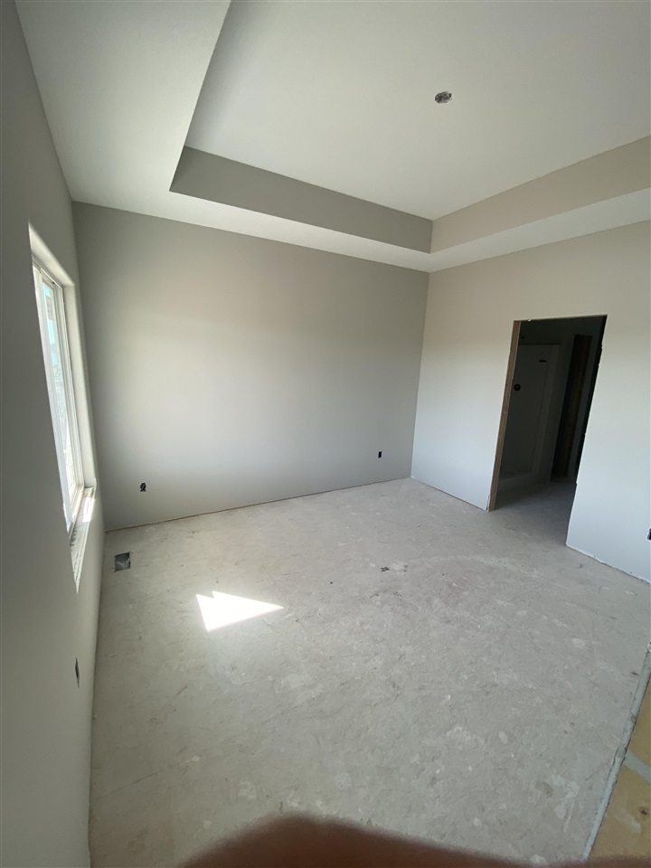 For Sale: 432 S Sweetwater, Maize KS
