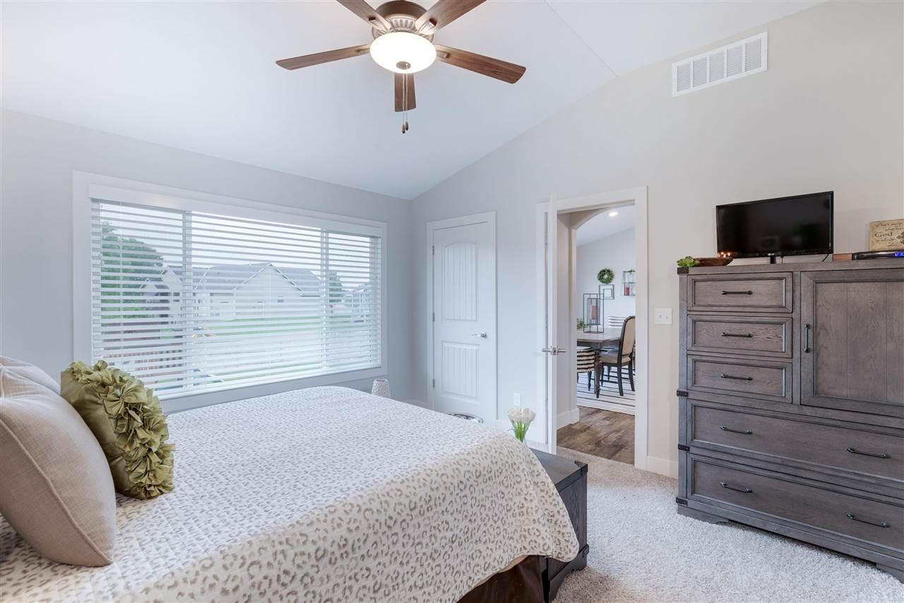 For Sale: 2914 W 58th Ct N, Wichita, KS 67204,