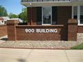 For Sale: 900 N Poplar Street, Newton KS
