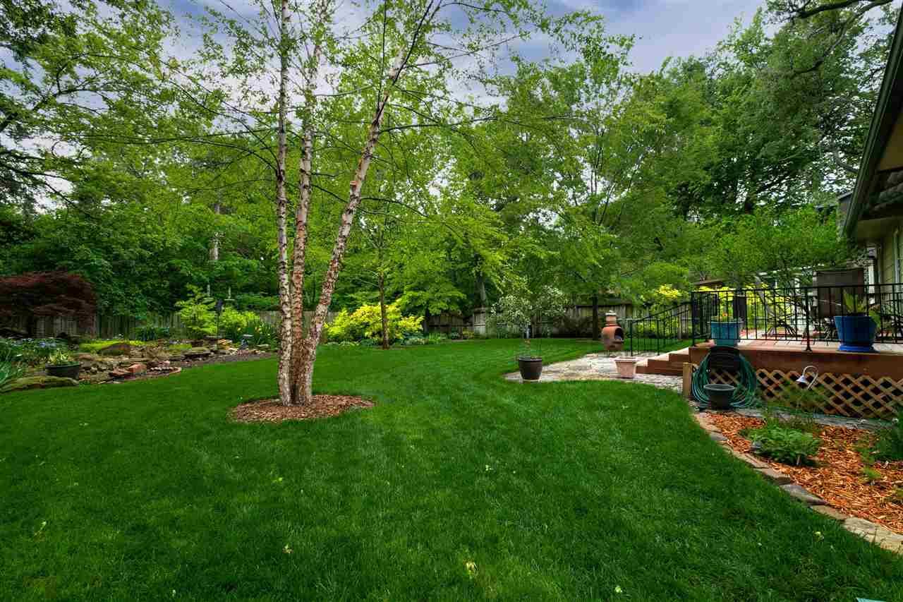 For Sale: 1147 W 34th St N, Wichita, KS 67204,