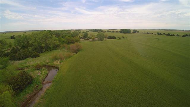 For Sale: 000 E 10TH AVE – M/L 36 acres, Wellington KS