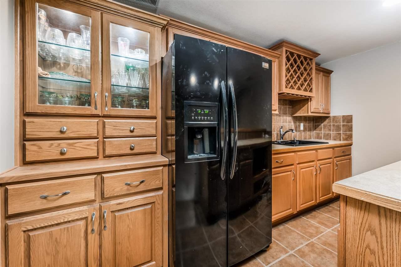 For Sale: 2558  Saint Andrew Ct, Goddard KS
