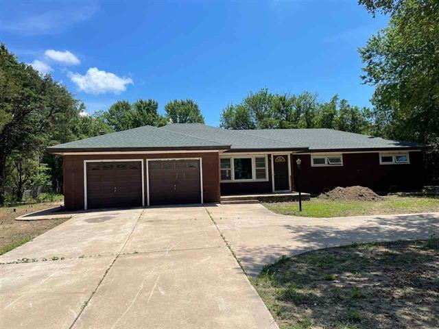 For Sale: 7434 S IDA ST, Haysville KS