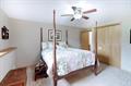 For Sale: 122 W Capstone Ct, Andover, KS 67002,
