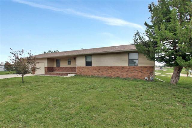 For Sale: 610 N Main St, Benton KS
