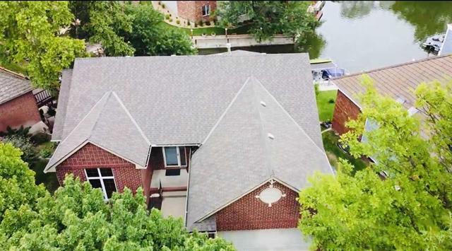 For Sale: 4826 N PORTWEST ST, Wichita KS