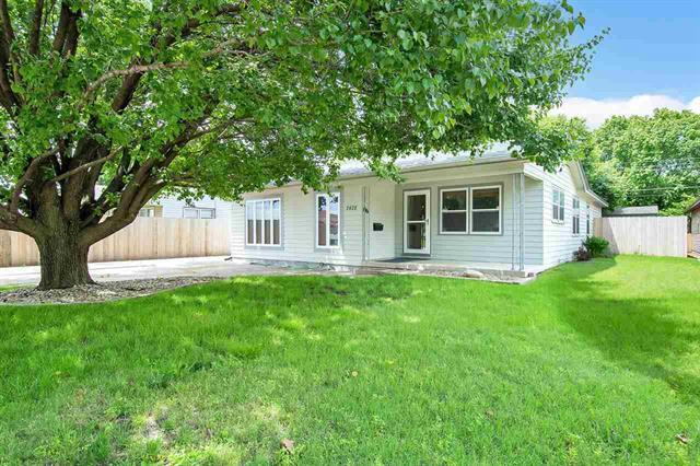 For Sale: 2428 W Lydia St, Wichita KS