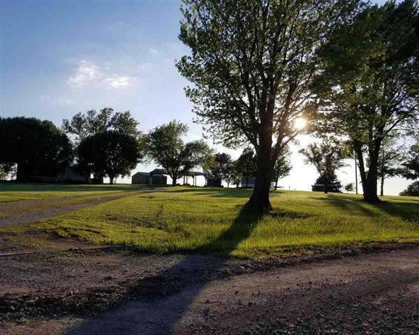 For Sale: 80  Eureka Lake, Eureka KS